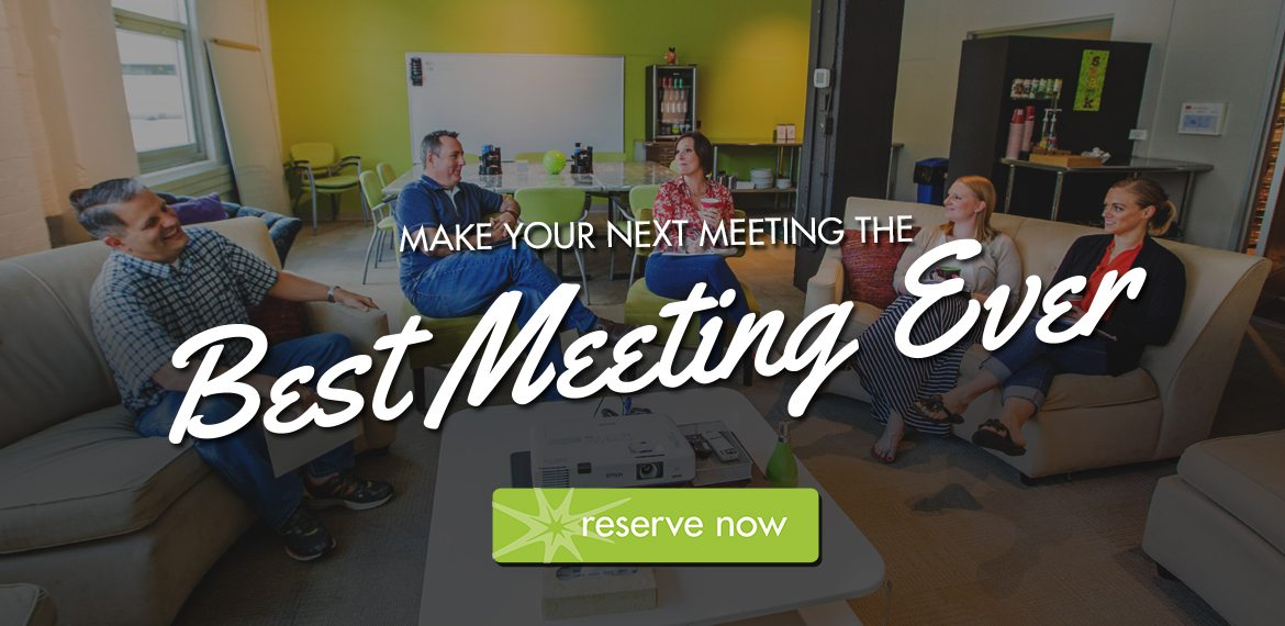 best meeting ever cover (1)
