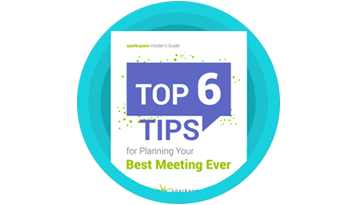 Meeting Planning Tips