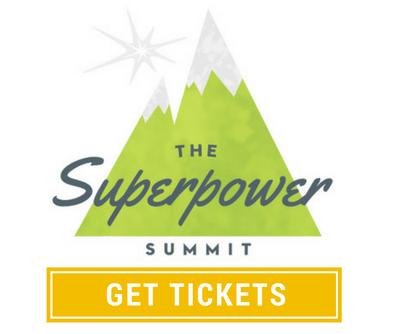 superpower summit tickets