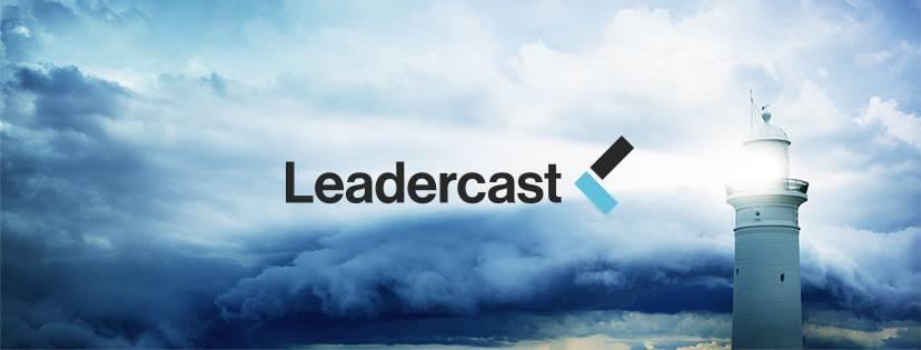 Leadercast Columbus 2018