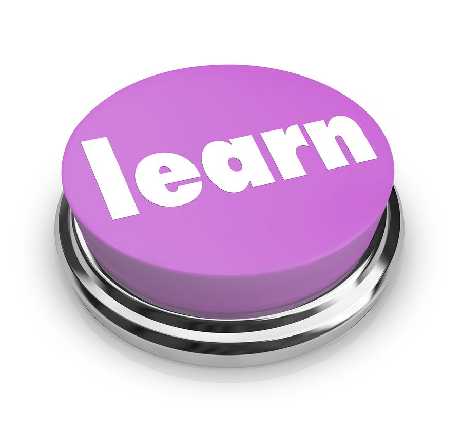 Push To Learn