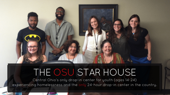 The OSU Star House-3
