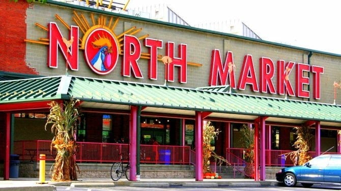 north-market-laurel-talabere