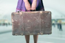 Is Your Team's Baggage Dragging It Down?