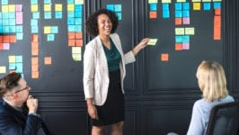 Break the script with your next meeting kickoff