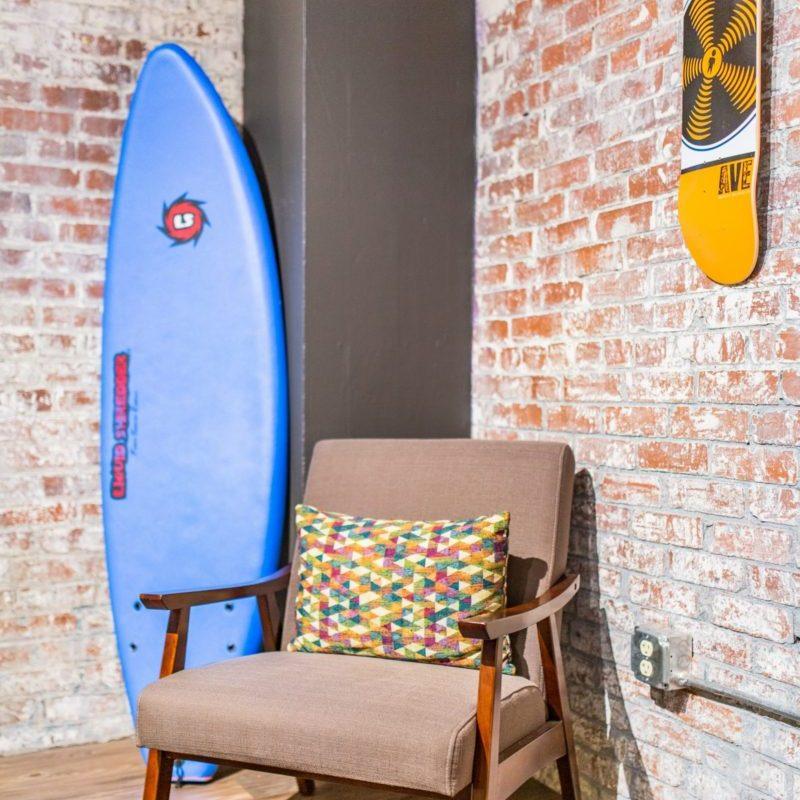 Board-Room-Details4