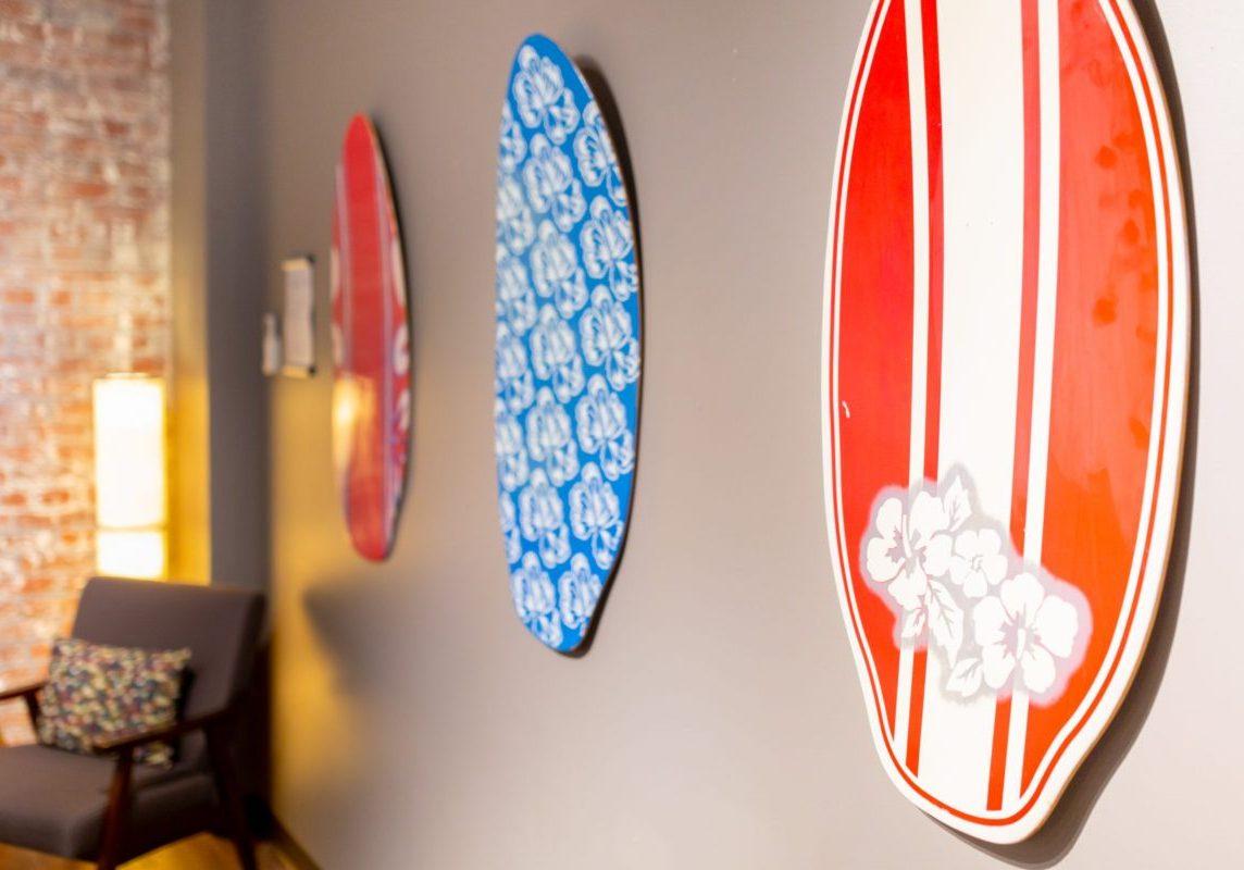 Board-Room-Details8