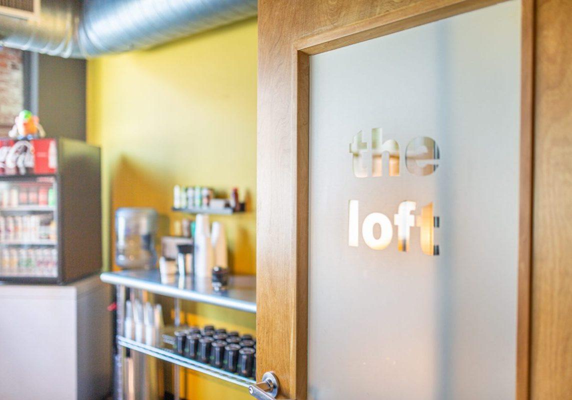 Loft-Details16