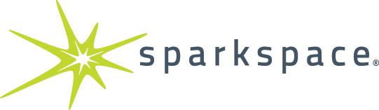 sparkspace_logo_2016